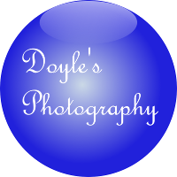 Doyle's Photography.